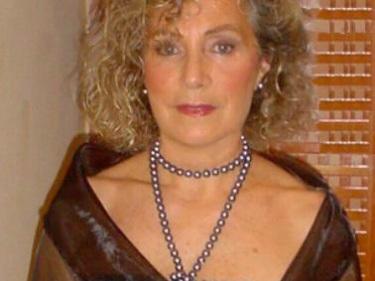 Isabel Cañas
