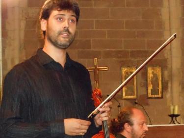 Josep María Ferrando