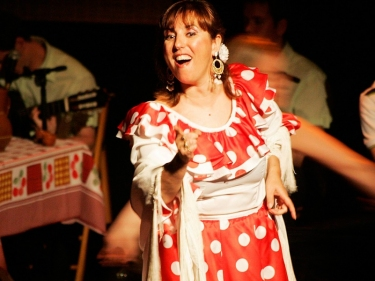 Mari Carmen Durán