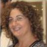 Silvia Gil-Pérez García