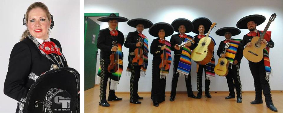 ACCI-mariachi-internacional-bcn