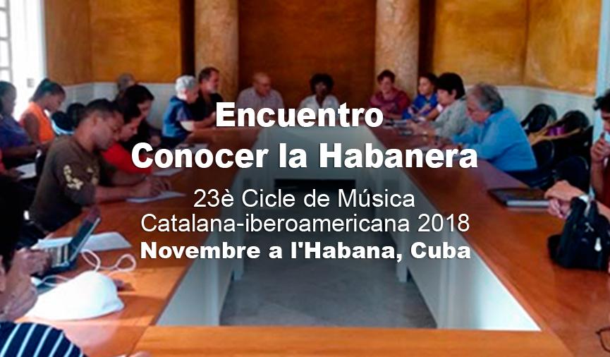 conocer-lahabanera18